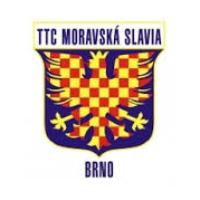 Women Slavia Brno VŠ