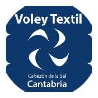 Women CV Cabezón del Sal