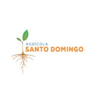 Women CV Santo Domingo