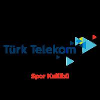 Antalya Türk Telekom