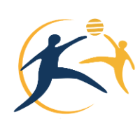 Tihad Sportif Club