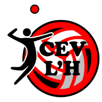 Women CEV Hospitalet