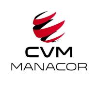 ConectaBalear CV Manacor