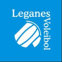 CV Leganés