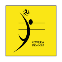Roveka Stevoort