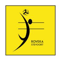 Women Roveka Stevoort