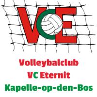 VC Eternit