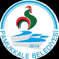 Women Pamukkale Belediyesi