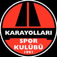 Women Karayolları Spor Kulübü