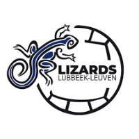 Women Lizards Lubbeek-Leuven