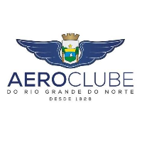 Aeroclube / Maximus Vôlei