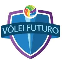 Vôlei Futuro