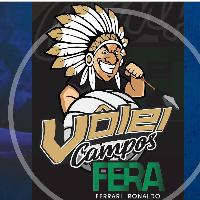Fera/IFF/Vôlei Campos