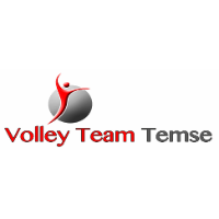VT Temse