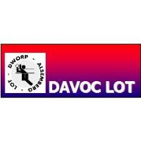 Davoc Lot