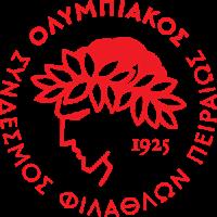 Olympiacos Piraeus U21