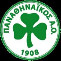 Panathinaikos Athens U19