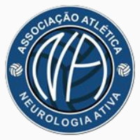 A.A. Neurologia Ativa