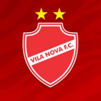Vila Nova/Universo