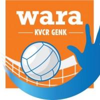 Women KVCR Wara Genk