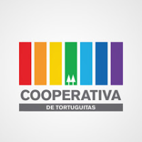 Cooperativa de Tortuguitas