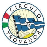 Círculo Torvador