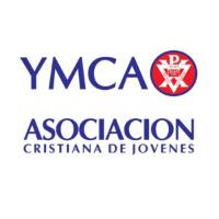 Women Asociación Cristiana de Jóvenes