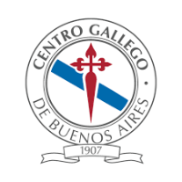 Women Club Centro Galicia