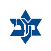 Organización Hebrea Macabi