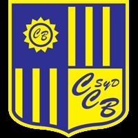 Women Centro Deportivo Ballester