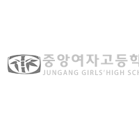 Women Jungang Girl's High School