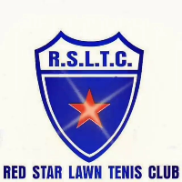 Red Star Lawn Tenis Club