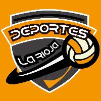 Deportes La Rioja