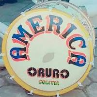 América de Oruro