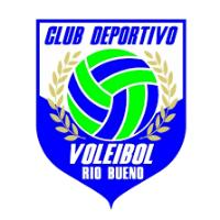Rio Bueno Voley