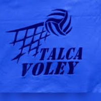 Talca Voley