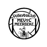 Women Mevoc Meerbeke