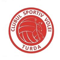 Women ACS Volei Turda