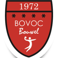Bovoc Bouwel
