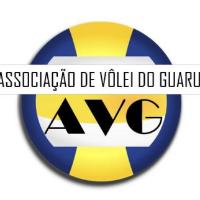 Women AVG Guarujá
