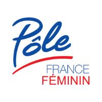 Women IFVB 2