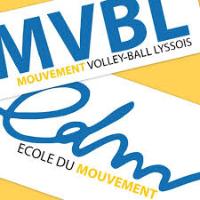 EDM-MVBL-Lys Lez Lannoy
