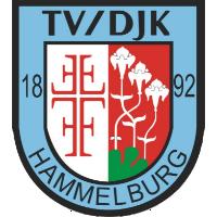 TV/DJK Hammelburg Volleyball
