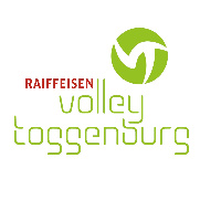 Women Raiffeisen Volley Toggenburg