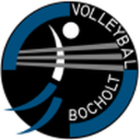 Women AXOR Volley Bocholt