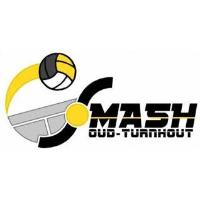 VBK Smash Oud-Turnhout