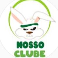 SRV Nosso Clube