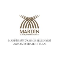 Mardin Dinamik G.