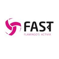 Women Flynth Flamingos