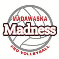 Women Madawaska Madness